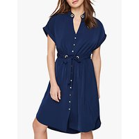 Damsel in a Dress Hannah Tunic Dress