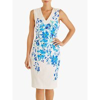Fenn Wright Manson Sakura Dress, Multi