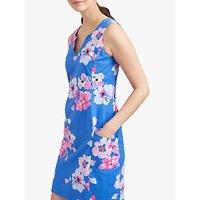 shop for Joules Elayna Shift Dress at Shopo