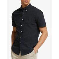Polo Ralph Lauren Short Sleeve Sports Shirt