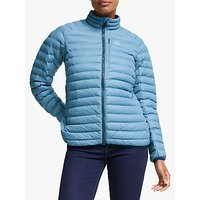 Haglöfs Essens Mimic Womens Insulated Quilted Jacket