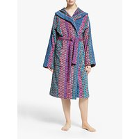 Margo Selby Bath Robe