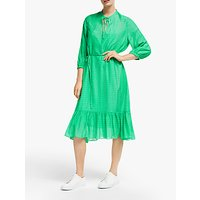 Second Female Reve Midi Dress, Blarney
