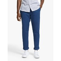 PS Paul Smith Mid Fit Chinos, Sand