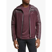 Ronhill Momentum Afterlight Men's Running Jacket