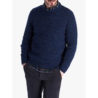 Barbour Horseford Crew Jumper