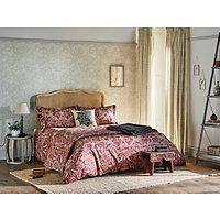 Morris & Co. Bullerswood Bedding