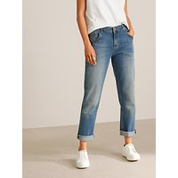 AND/OR Venice Beach Boyfriend Jeans, Mar Vista