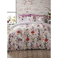 Ted Baker Hedgerow Bedding, Multi