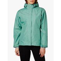 shop for Helly Hansen Seven J Women's Waterproof Jacket at Shopo