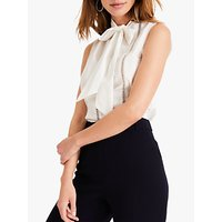 Damsel in a Dress Caydence Broderie Blouse