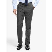 Hackett London Stretch Fit Suit Trousers