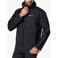 Berghaus Deluge Pro 2.0 Men's Waterproof Jacket