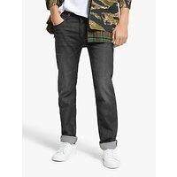 Diesel Safado-X Slim Fit Jeans, Blue
