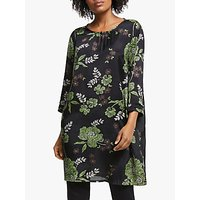 Masai Copenhagen Grith Tunic Top, Multi