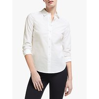 shop for Boden Modern Classic Cotton Shirt at Shopo