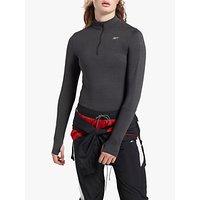 Reebok Training Essentials Sweatshirt, Charcoal