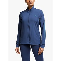 shop for adidas Rise Up N Run Women's Running Jacket at Shopo
