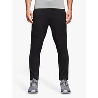 adidas Prime Workout Tracksuit Bottoms, Black
