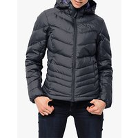 shop for Jack Wolfskin Selenium Down Women's Insulated Jacket at Shopo