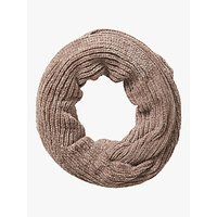 Betty Barclay Chenille Snood