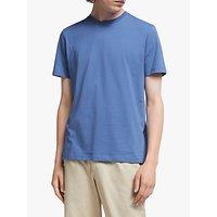 Its All Good Folk Standard GOTS Organic Cotton T-Shirt