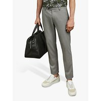 shop for Ted Baker Seyii Trousers at Shopo