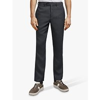 shop for Ted Baker Mumtro Trousers at Shopo