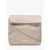 Carvela Krazy Clutch Bag