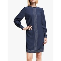 Boden Miriam Dress, Navy