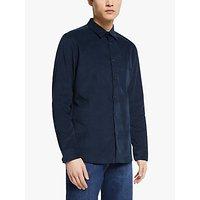 shop for Kin Micro Cord Shirt at Shopo