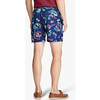 Polo Ralph Lauren Waiian Swim Shorts, Blue