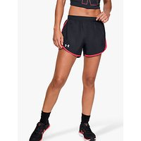 Under Armour Fly-By 2.0 Running Shorts