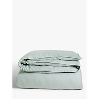 John Lewis and Partners 100% Linen Bedding
