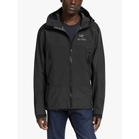 Arcteryx Beta SL Hybrid Mens Waterproof Gore-Tex Jacket