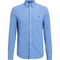 Polo Ralph Lauren Featherweight Mesh Oxford Shirt