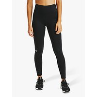 Under Armour ColdGear(r) Training Tights, Black