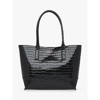 shop for L.K.Bennett Lacey Leather Tote Bag at Shopo