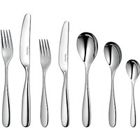 Robert Welch Stanton Place Setting, 7 Piece
