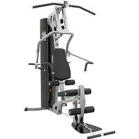 Life Fitness Parabody G2 MultiGym