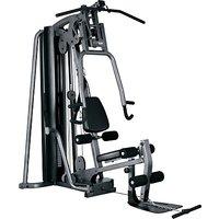Life Fitness Parabody G4 Multi Gym