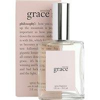 Philosophy Amazing Grace Fragrance, 60ml