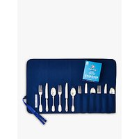 Town Talk Cutlery Storage Roll