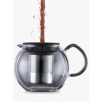 BODUM Assam Teapot, 1L