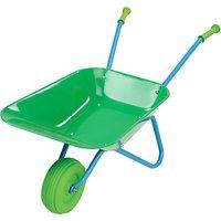Wacky Wheelbarrow