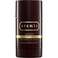 Aramis Classic Deo Stick, 75g