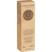 LOccitane Shea Butter Foot Cream, 150ml