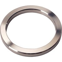 Barlow Tyrie Parasol Reducer Ring