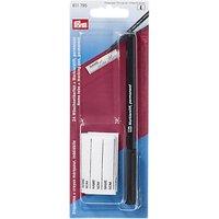Nametape and Pen Set