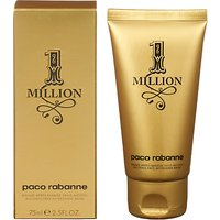 Paco Rabanne 1 Million Aftershave Balm, 75ml